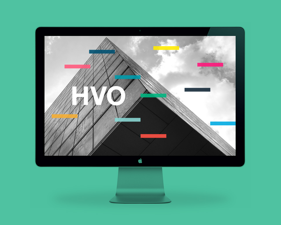 HVO Search